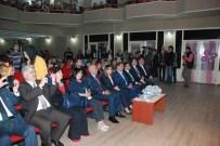 Sinop'tan Kısa Kısa