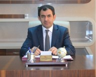 EVLİLİK SÖZLEŞMESİ - Erzurum'da Aile Haftası Etkinlikleri