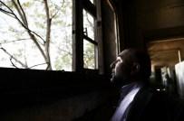 YASSıADA - Adnan Menderes'in İdamı Beklediği Koğuşta Gezdiler