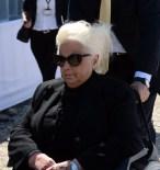 """YASSıADA - Ümran Menderes Açıklaması 'Yassıada'ya İlk Gelişim"""""""