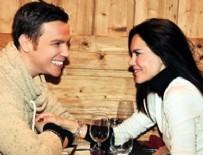 EBRU ŞALLI - Söylemezsem Olmaz - Lerzan Mutlu'dan Ebru Şallı ve Sinan Akçıl ilişkisi için sert yorum