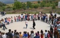 """YAKUP DOĞAN - Eksi 7 Topluluğu'ndan Duruca Köyü'nde 'Farkındalık"""" Etkinliği"""