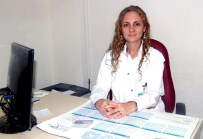 DİFTERİ - 'Aşı Hayat Kurtarır'
