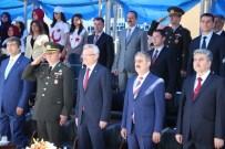 Çankırı'da 19 Mayıs Kutlamaları