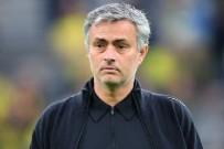 CESC FABREGAS - Mourinho'dan şok açıklama!
