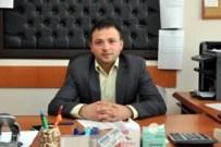 İLKÜVEZ - Ordu'da Öğretmen Trafik Kazasında Hayatını Kaybetti