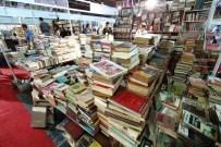 KIŞISEL GELIŞIM KITAPLARı - Yarım Milyon Kitap Bu Fuarda