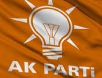 AK PARTİ MARDİN MİLLETVEKİLİ - AK Parti seçim bürosuna bombalı saldırı