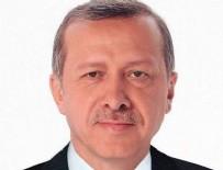 ROTTERDAM İSLAM ÜNIVERSITESI - Erdoğan, Ayasofya için müjdeyi Yenikapı'da mı verecek?