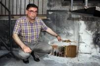 MÜNECCIM - HDP'ye Bombalı Saldırıda Gizlilik Kararı Alındı