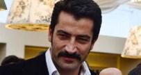 ŞİNASİ YURTSEVER - Kenan İmirzalıoğlu Ve Murat Yıldırım'a Hapis İstemi