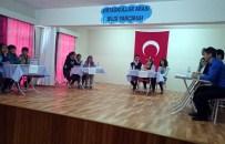 Kırıkkale'den Kısa Kısa
