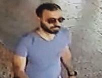 MERSIN - İşte HDP bombacısı