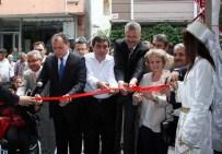 ÖNDER MATLI - Karacabey Milli Eğitim Müdürlüğü'ne Yeni Bina