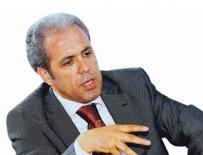 MERSIN - Şamil Tayyar: Bu eylem DHKP-C'yi aşar