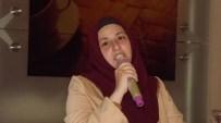 CEMAL SÜREYYA - Elif Sönmezışık Açıklaması 'Deneme Üslup Gerektiren Bir Nesir Türü'
