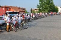 7'Den 77'Ye Bisiklet Turu
