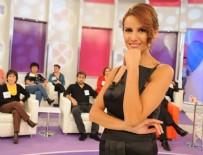 SURVİVOR - Esra Erol artık TV'8 de
