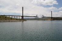 Ağın Köprüsü'nde Sona Yaklaşılıyor