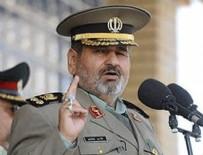 İran: 'Suudi Arabistan'ın yok olmasına neden olacak!'