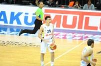 BARON - Türkiye Basketbol Ligi