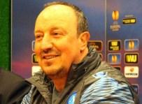 AURELIO - Adım Adım Real Madrid'e