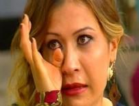 ESRA EROL - Esra Erol'la - Gelin adayı Cansu Hanım gözyaşlarına boğuldu