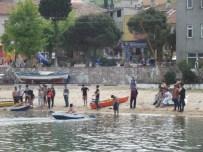 Denizcilik Festivali Düzenlendi