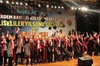 İCRA MEMURU - Adalet Meslek Lisesi'nden 113 Yani Mezun
