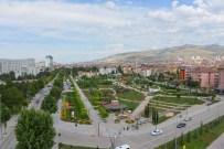 MEHMET BUYRUK - Malatya Büyükşehir Belediyesi, Temizlik Seferberliği Başlatıyor