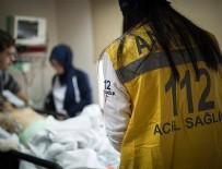 MEMUR ALIMI - Sağlık Bakanlığı 9 bin memur alacak