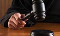 ÇETIN DOĞAN - İşte Balyoz Davasının Gerekçeli Kararı