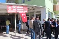 Fazıl Kasap Açıklaması CHP İktidarında Taşeron Kavramı Tarihe Karışacak