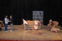 KURTLAR VADISI - Festival'de 10. Yıl Heyecanı