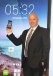 QUALCOMM - Turkcell, 'En Akıllı Telefonu'T60'ı Tanıttı