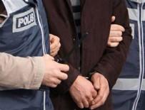 KPSS soruşturmasında 60 tutuklama