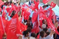 AHMET HELVACı - CHP Genel Başkanı Kılıçdaroğlu Açıklaması 'Hiçbir Ailenin Geliri 720 Liranın Altına Düşmeyecek'