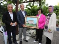 GEZİ REHBERİ - Selçuklu'dan Bosna-Hersek'e Gönül Köprüsü