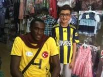 MUSTAFA KÖROĞLU - Türkiye Voleybol 2. Ligi