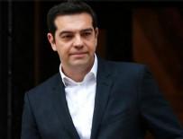 IMF - Yunanistan'la müzakereler durdu!