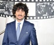 BUĞRA GÜLSOY - Yapımcı Uğurlu Açıklaması 'Ortadoğu İzleyicisi, Yeni Yüzler İstiyor'
