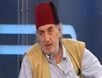 LATİF ŞİMŞEK - Kadir Mısıroğlu'ndan ezber bozan açıklamalar