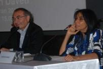 CEMALNUR SARGUT - 'Tasavvuf Araştırmaları Enstitüsü' Kuruldu