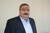 Taşköprüspor Kulübü Olağan Genel Kurulu