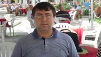 TRAKYA ÜNIVERSITESI - Edirne Çarşı Spor Destek Bekliyor
