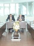 Borçka Belediyesi Meclis Toplantısı