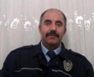 AYŞE ŞAHİN - İki Kadını Öldüren Polis, Emniyete Götürüldü