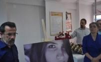 ARAS KARGO - Kargo Şirketinden Özgecan'ın Ailesine Anlamlı Jest