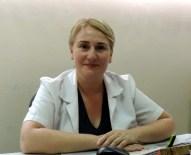 ŞIZOFRENI - Toplum Ruh Sağlığı Merkezi Aydın'da Hizmete Giriyor