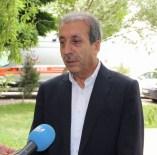 ET VE BALıK KURUMU - Kılıçdaroğlu'nun Gafına 'Çalar Saat' Göndermesi
